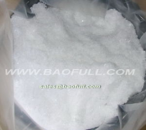 Industrial Chemical Stannous Sulfate 99.2% pictures & photos