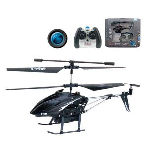 En71 Approval 3.5 Channel RC Helicopter with Camera, Memory Card and USB (10176046) pictures & photos