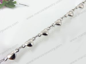 Cheap Stainless Steel Chain Necklace Wholesale