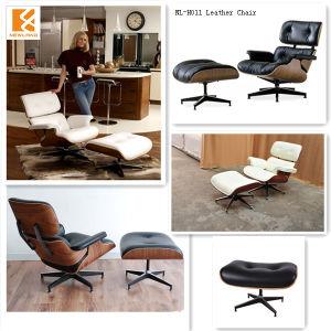 Foshan Newland Furniture, Modern Leather Recliner Sofa (NL-H011)