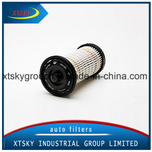 China Auto Fuel Filter 3608960 for Cat pictures & photos