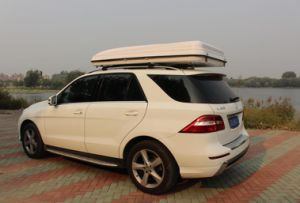 4WD Hard Top Roof Tent pictures & photos