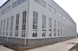 Pre Engineered Metal Structure Buildings (DG2-050) pictures & photos