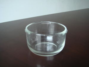 Glass Cup pictures & photos