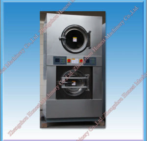 Commercial Industrial Laundry Clothes Drying Machine pictures & photos