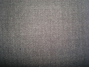 Wool Blenched Heather Plain Fabric pictures & photos