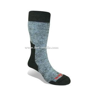 Men′s Wool Socks pictures & photos