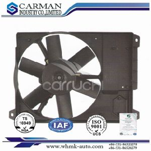 Radiator Cooling Fan for FIAT Tofas (313) pictures & photos