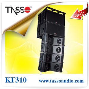Vt4887ADP Active Speaker (CE, RoHS) Kf310A