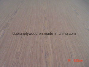 Best Quality Good Price Natural Fancy Plywood for Fuinture pictures & photos