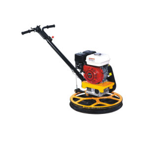High Quality Power Trowel Honda Bpm60-a