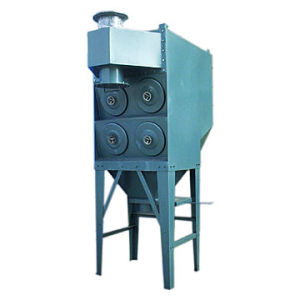 Filter Cartridge Dust Extractor (AR-CH2-8)