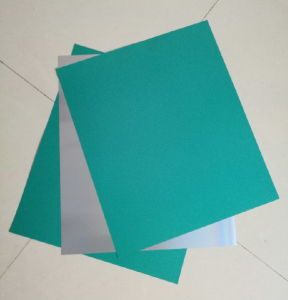 UV Ctcp Plate pictures & photos