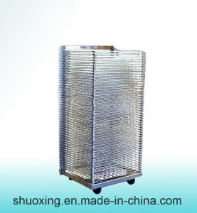 Stainless Steel Drying Racks pictures & photos
