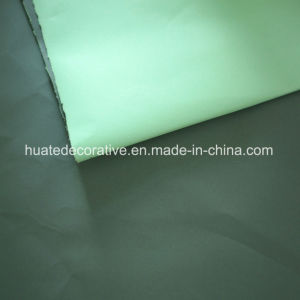 Solid Color Melamine Paper for Construction Decorated, Customized Color