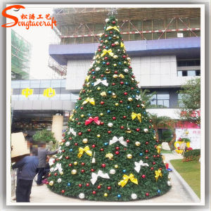 Manufacturer Christmas Tree New Style Decoration Wholesale pictures & photos