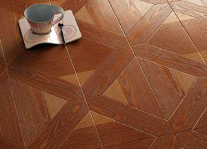 Art Parquet Series Laminate Flooring with CE