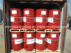 Tdi 80/20 (Raw materials of Polyurethane foam making) pictures & photos