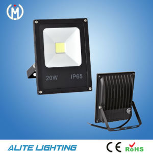 Most Cheap 20W LED Flood Light