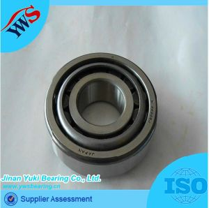 30303 Single Row Tapered Roller Bearing