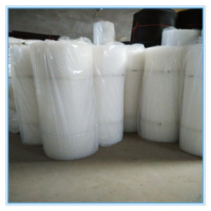 Plastic Net for Make Furniture