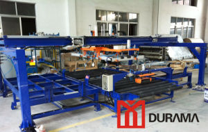 4 Roller Plate Rolling Machine with Competive Price pictures & photos