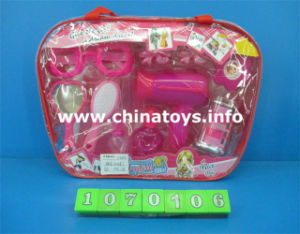 2017 Baby Toy Promotion Gift Beauty Set (1070112) pictures & photos