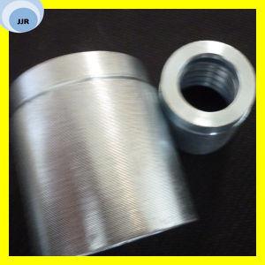 Hose Ferrule Carbon Steel Ferrule Fitting Crimping Ferrule pictures & photos