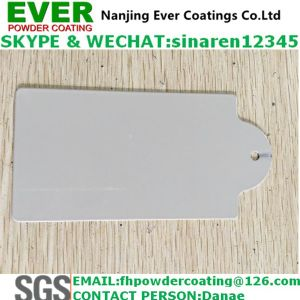 Ral7044 Grey Color Smooth/Texture Powder Coating pictures & photos