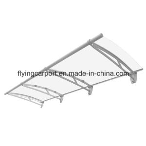 Landing gear furthermore Mouli  Abu Garcia in addition Remotecontroloperators furthermore Cui Prm335 further Details Dimensions I Love. on retractable door