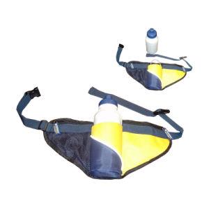 Waist Bag for Children Outdoor Weenkend pictures & photos