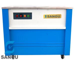 Semi Auto Packing Machine