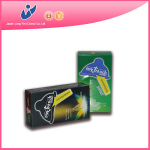 One Touch Condoms Ultra Thin with Best Quality pictures & photos
