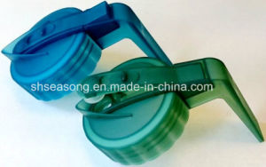 Jug Lid / Bottle Closure / Plastic Bottle Cap (SS4303) pictures & photos