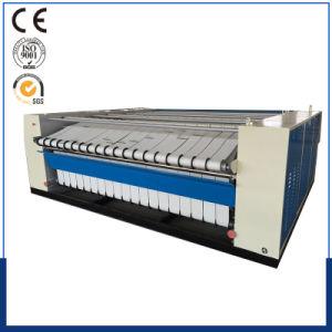 Best Prices Press Ironing Machine Price pictures & photos