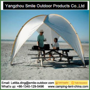 Best Selling Outdoor Camping Tarp Beach Canopy Tent pictures & photos