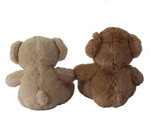 China Factory Plush Baby Toy Teddy Bear pictures & photos