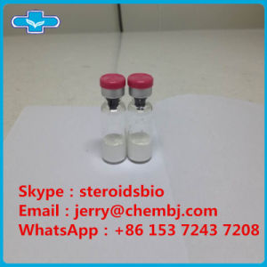 Moderate Price and High Quality Vapreotide Acetate pictures & photos