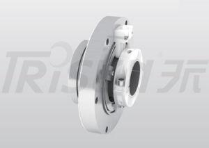 Tssc-J09 Single &Dual Cartridge Seal pictures & photos