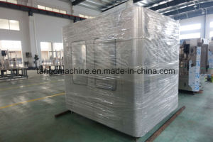 Automatic Pet Bottle Drinking Water Bottling Packaging Filling Machine for 2000-24000bph pictures & photos