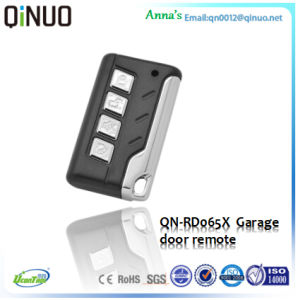 433 Frequency Universal Remote Duplicator pictures & photos