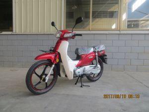 50cc/70cc C100 Benelli Moto (SL100-C1) pictures & photos