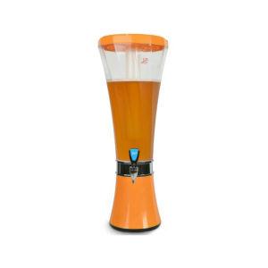 3L 5L Beer Dispenser for Hot Sale pictures & photos