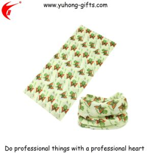 China Factory Price Fashion Neck Scarf for Sports pictures & photos