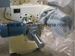 2017China Good Quality Chocolate Conche Fefine Machine pictures & photos