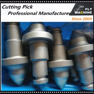 Kennametal Ts41cx Ts41c X 4066869 Step Shank Trenching& Leveling Tools pictures & photos