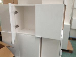 Kitchen Upper Cabinet pictures & photos