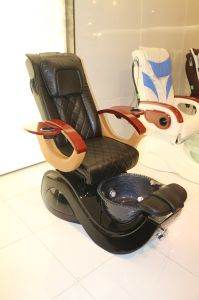 Beauty Salon Foot SPA Beauty Personal Care (N101-26) pictures & photos