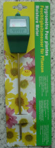 Soil Moisture Tester (MO-330) pictures & photos
