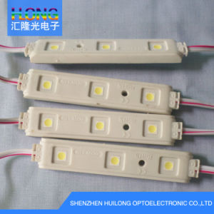 5730 LED SMD LED Module pictures & photos